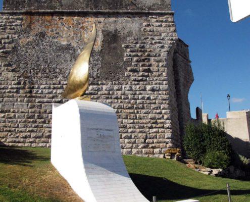 Künste in Portugal