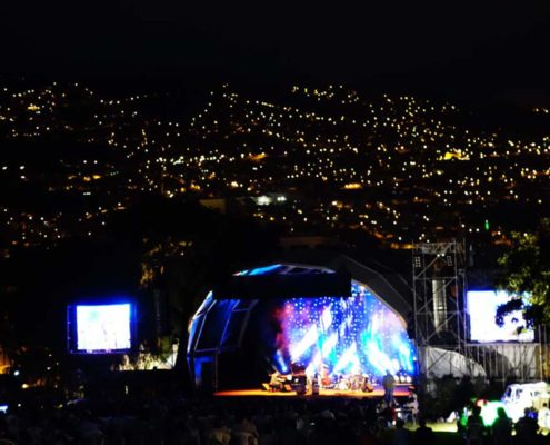 Funchal Jazz Days