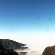 Pico de Aero