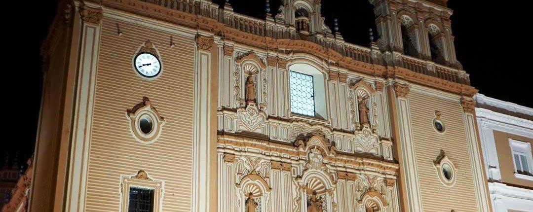 Huelva - Katherdale