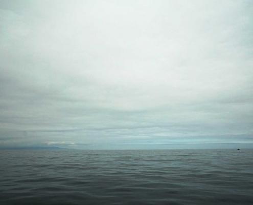 Navia, schönes Umland