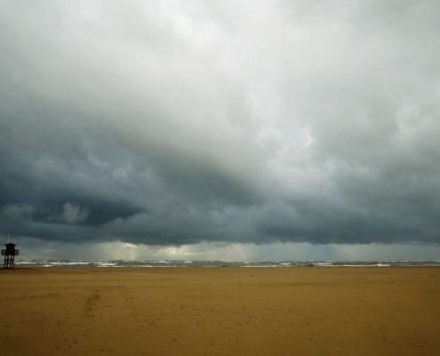Islsa Christina - Mit Wolken wünderschön